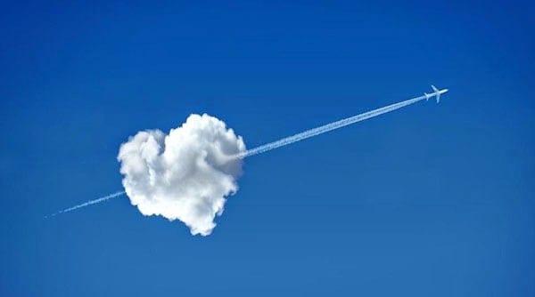 Volverás a amar el avión…  Aviación ejecutiva