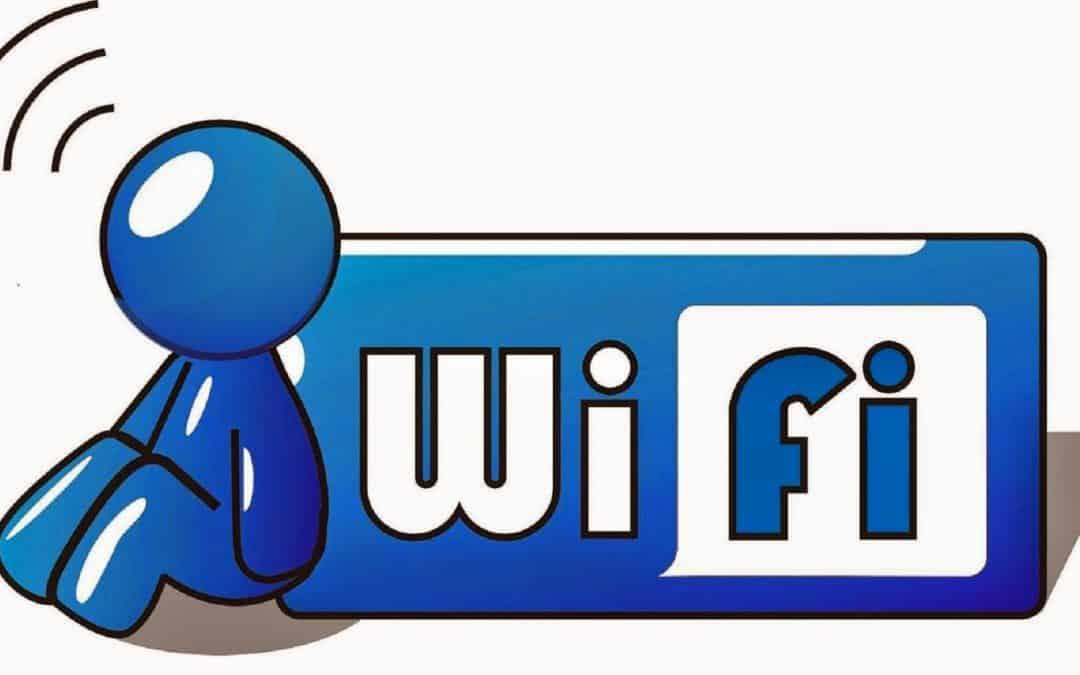 Roaming y Wi-Fi. El alto coste de la conectidad para las empresas_2