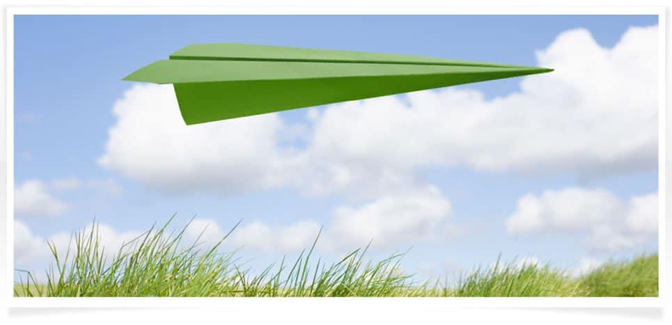 La difícil conciliación de la sostenibilidad medioambiental y económica
