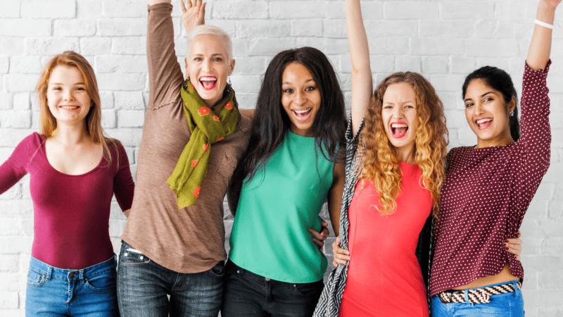 Seguridad en viajes de  negocios: mujeres y grupos LGBT