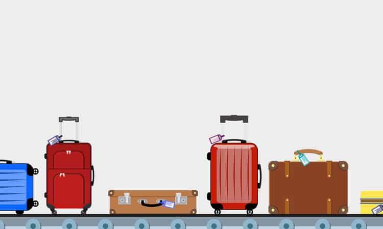Sin viajes no hay negocio. Los viajeros de empresa están esperando volver a viajar